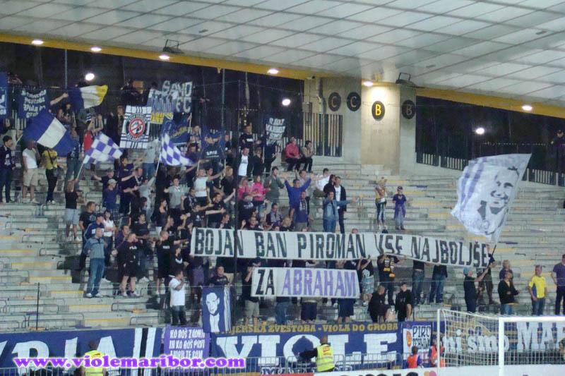 NK Maribor  Mbfc_nafta_11_12_1