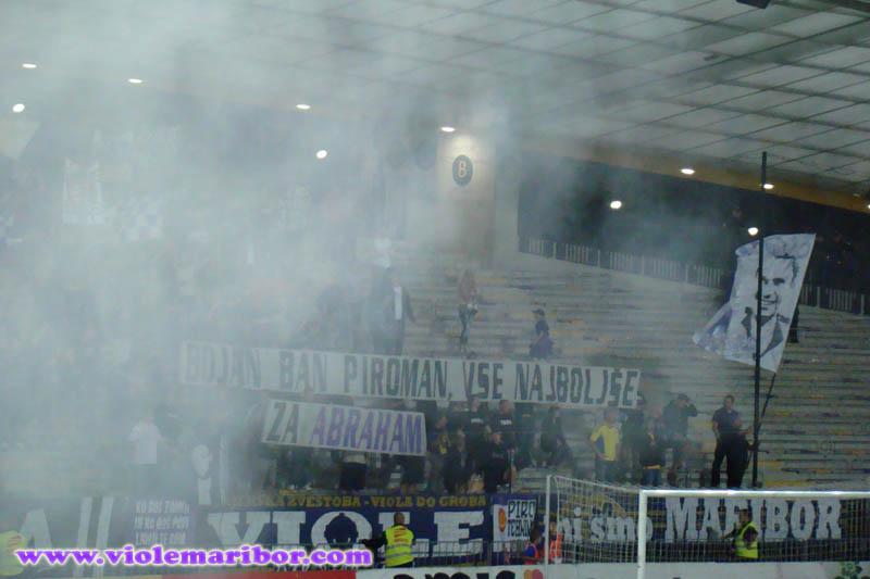 NK Maribor  Mbfc_nafta_11_12_4