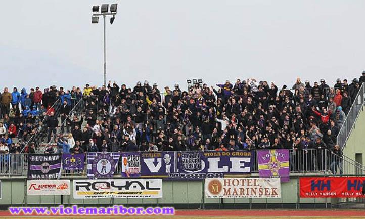 NK Maribor  Triglav_mbfc_11_12_II_1a