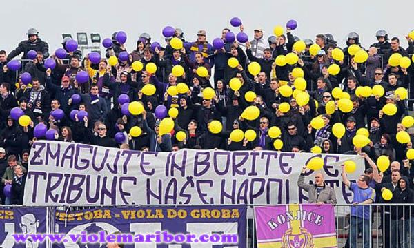NK Maribor  Triglav_mbfc_11_12_II_1b